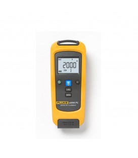 Fluke Connect wireless - Modulo pinza am