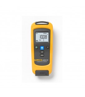 Fluke Connect wireless - Modulo pinza mA