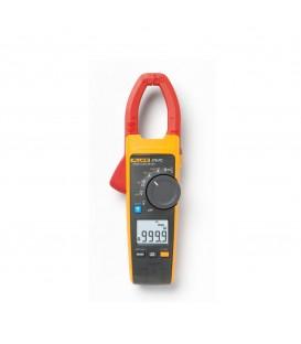 376FC - Pinza Amperometrica 1000A AC/DC W/IFLEX