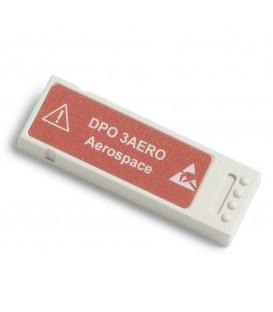 Modulo Decodifica/Trigger Bus Aerospace