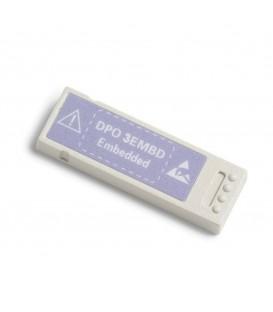 Modulo Decodifica E Trigger Bus SPI/I2C