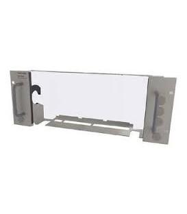rack mount per TDS3000