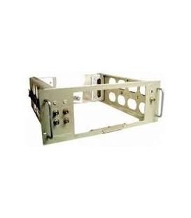 rack mount per DPO2000
