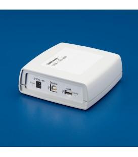 CONVERTITORE USB-IEEE488