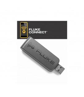 ADATTATORE PC PER FLUKE CONNECT