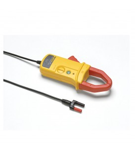More about I410 - Pinza amperometrica AC/DC 400 A