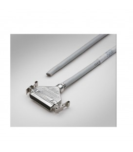 More about 2000-MTC-2 - CABLE ASSEMBLY