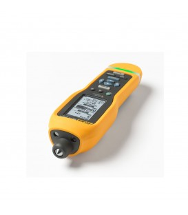 805FC - Misuratore di vibrazioni a penna con FC
