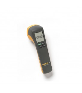 820-2 - stroboscopio LED