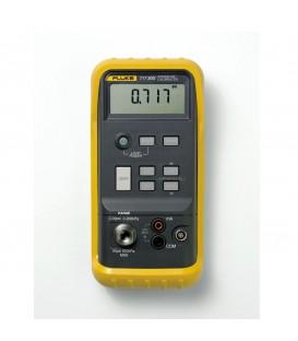717 1000G - Calibratore di pressione 0-1000PSI,0-69