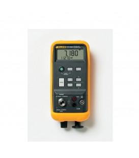 718 1G - Calibratore di pressione -1/+1 PSI, -69,