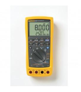 789/E - Multimetro di processo