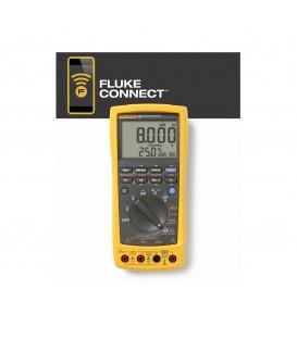 789/IR3000FC - Multimetro di processo + IR3000FC