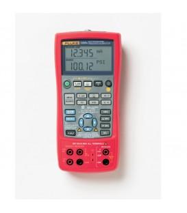 725EX - Calibratore di processo multifunzione Ex