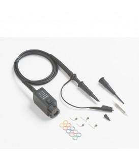 TPP0500B - SONDA PASSIVA 10X - 500 MHz