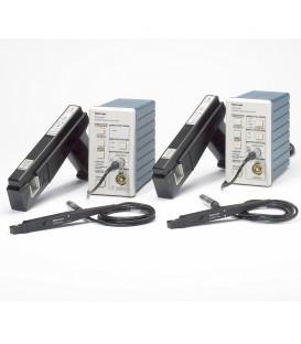 TCPA400 - AMPLIFICATORE X SONDE AC/DC DC50MHZ