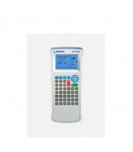 RIGEL UNI-SIM - Uni-Sim 370A930 + access. pack 370A931