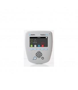 RIGEL PATSIM200 - Simulatore Paziente ECG 12 lead