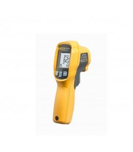 62 MAX - Termometro a infrarossi