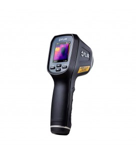 TG165 - IMAGING IR THERMOMETER