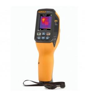 VT04A - Termometro con immagine termografica