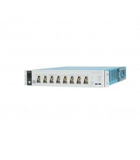 MSO58LP - Low Profile Mixed Signal Oscilloscope: 1