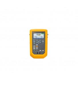 729 30G FC - Calibratore pressione automatico 2 Bar