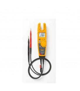 T6-1000 - Tester elettrico FieldSense 1000 V AC