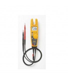 T6-600 - Tester elettrico FieldSense 600 V AC