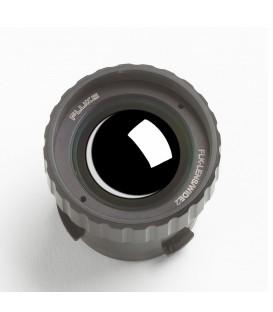 LENS/WIDE2 - Obiettivo grandangolare per termocamere