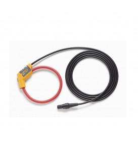 i17XX-flex3000 - Pinza amperometrica iFlexi 3000A 24 IN