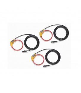 i17XX-flex6000/3pk - Pinza amperometrica iFlexi 6000A 36 IN,