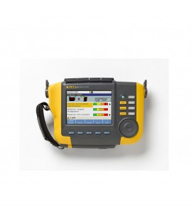 More about 810 - Vibration Tester