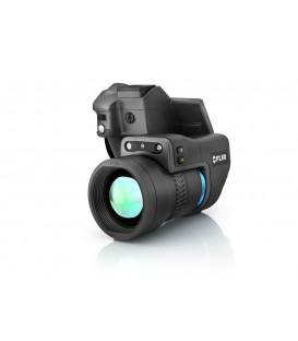 T1020 w/28° - 72501-0102  FLIR T1020 w/28° Lens, 1024x