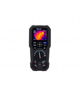 DM285 - FLIR Industrial Digital TRMS Multimetere