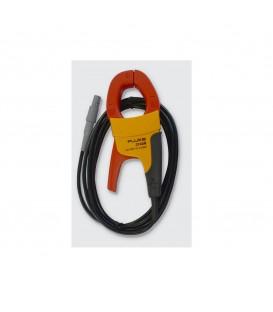 3140R - Trasduttore di corrente a pinza, 400A