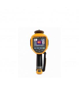 TI450 PRO - Termocamera 320x240 focus multisharp