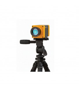 RSE600 - THERMAL IMAGER  640X480