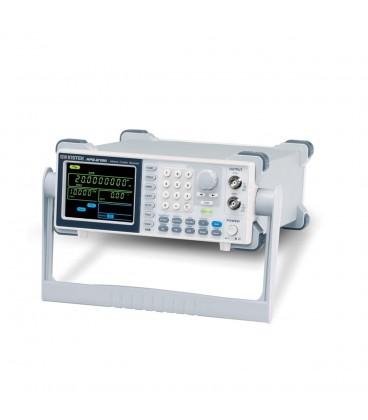 AFG-2025 - Generatore di funzione arbitrario 25 mhz