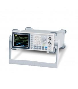 More about AFG-2225 - Generatore di funzione arbitrario 25 mhz