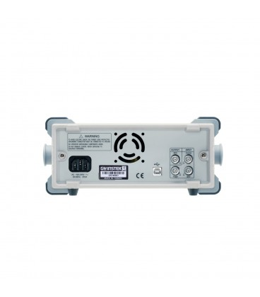 AFG-2225 - Generatore di funzione arbitrario 25 mhz