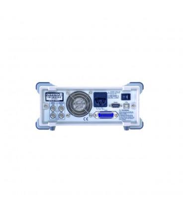 AFG-3081 - Generatore di funzione arbitrario 80 mhz