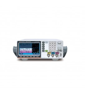 MFG-2120 - Generatore ARB 20 MHz, 1 CH, impulso
