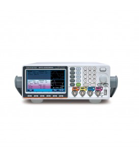 MFG-2260MRA - Generatore ARB 60 MHz 2 CH imp. RF ampL