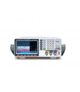 MFG-2120MA - Generatore ARB 20 MHz 1 CH imp. Amplific