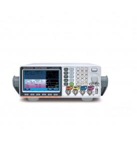 MFG-2160MR - Generatore ARB 60 MHz. 1 CH. impulso. RF