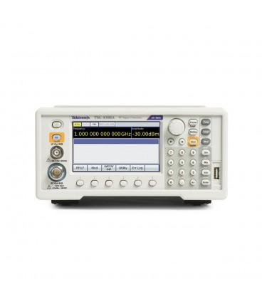 TSG4102A M01 - Generatore Vettoriale RF 2 GHz