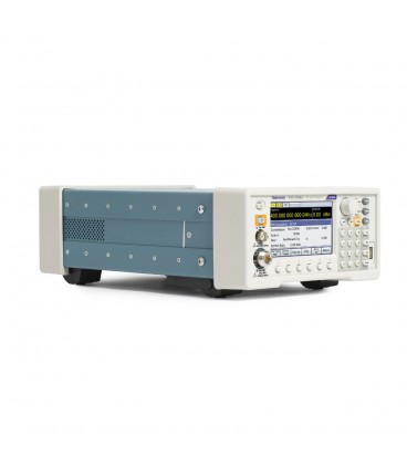 TSG4106A M01 - Generatore Vettoriale RF 6 GHz