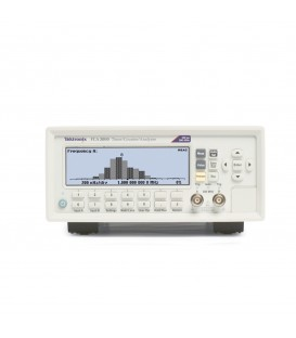 FCA3103 - TIMER - COUNTER - ANALYZER 3 GHz / 50 ps