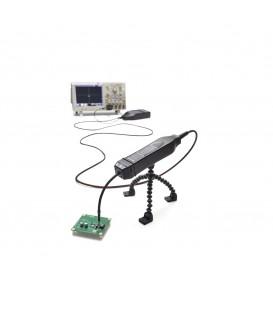 TIVH02 - Differential Probe, 200 MHZ: 1X/5X/10X/2